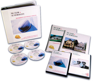 Courses_rehabbing-for-profits